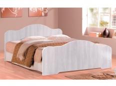 Кровать-5