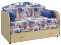 Диван-кровать Антошка - 1