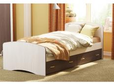 Кровать Гранд