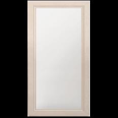 Зеркало Классика 7.031Z