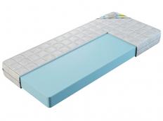 Матрас Фрегат для кроватей машинок КарлСон 162*80