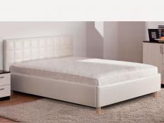 Кровать-домик с ящиком Крокус