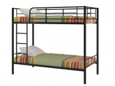 Двухъярусная кровать Севилья-3