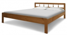 """Кровать """"Икея"""" массив сосны"""