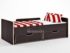 Кровать Легенда-14.1