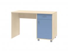 Письменный стол Дельта - 15.1