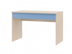 Письменный стол Дельта - 15.2