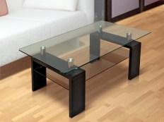 Журнальный стол-1